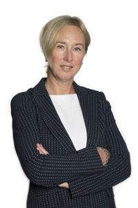 Jacqueline Ten Wolde
