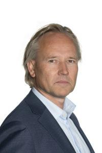 Ron Schulte Fischedick